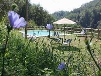 Maison de vacances 261714 pour 8 adultes + 2 enfants , Molazzana