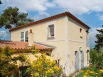 Ferienhaus 261739 für 5 Personen in Avignon