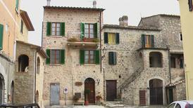 Holiday home 261822 for 10 persons in Torniella