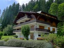 Holiday apartment 261847 for 7 persons in Villars-sur-Ollon