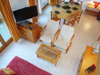 Ferienwohnung 262053 für 8 Personen in Saint-Gervais-les-Bains