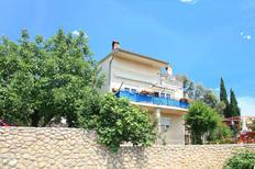 Appartement de vacances 262092 pour 4 personnes , Dramalj
