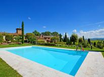 Holiday home 262139 for 10 persons in Castelfiorentino