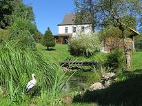 Rekreační dům 262352 pro 6 osob v Tanvald