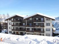 Holiday apartment 262365 for 5 persons in Nendaz