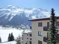 Holiday apartment 262369 for 8 persons in St. Moritz