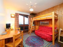 Mieszkanie wakacyjne 262378 dla 2 osoby w Chamonix-Mont-Blanc