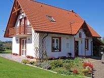 Holiday home 262540 for 6 persons in Lgota