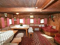 Holiday home 262602 for 15 persons in Kaltenbach