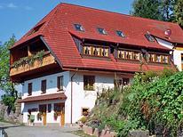 Ferienwohnung 262706 für 5 Personen in Schiltach
