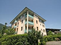 Ferielejlighed 262783 til 7 personer i Zell am See