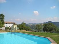 Holiday home 262828 for 6 persons in Salsomaggiore Terme