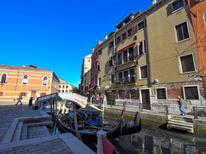 Holiday apartment 262829 for 3 persons in Venice