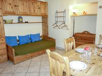 Holiday apartment 262852 for 4 persons in Saint-Gervais-les-Bains