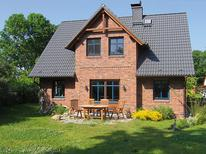 Holiday home 263010 for 7 persons in Putgarten