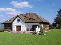Villa 263071 per 8 persone in Rychwald
