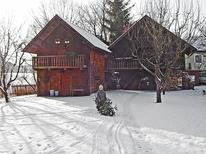 Holiday home 263081 for 6 persons in Ried im Innkreis