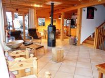 Ferienhaus 263113 für 8 Personen in Saint-Gervais-les-Bains