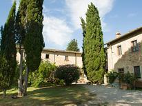 Appartement de vacances 263374 pour 4 personnes , Ginestra Fiorentina