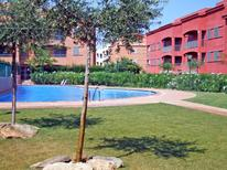 Holiday apartment 263403 for 3 persons in L'Ametlla de Mar