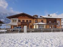 Ferienwohnung 263464 für 8 Personen in Kaltenbach