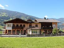 Ferielejlighed 263464 til 8 personer i Kaltenbach