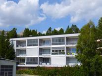 Ferienwohnung 263469 für 2 Personen in St. Moritz