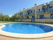 Ferienhaus 263575 für 8 Personen in L'Ampolla