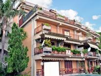 Semesterlägenhet 263655 för 4 personer i Taormina