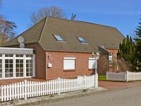 Ferienhaus 263762 für 8 Personen in Marienhafe