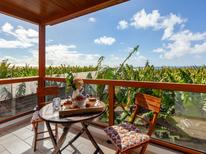 Vakantiehuis 264160 voor 4 personen in Fuencaliente de la Palma