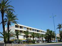 Ferienwohnung 264177 für 4 Personen in Saint-Cyprien