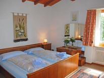 Appartamento 264220 per 4 persone in Locarno