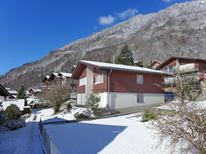 Maison de vacances 264333 pour 5 personnes , Goldswil