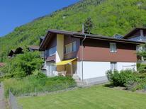 Ferienhaus 264333 für 5 Personen in Goldswil