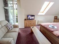 Appartamento 264594 per 6 persone in Harrachov