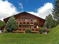Holiday apartment 264705 for 3 persons in Grindelwald