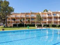 Apartamento 264721 para 5 personas en Parque de Montroig