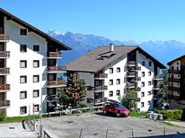 Holiday apartment 264813 for 4 persons in Nendaz