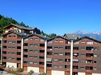 Holiday apartment 264997 for 4 persons in Nendaz