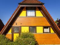 Villa 265024 per 5 persone in Immenstaad am Bodensee