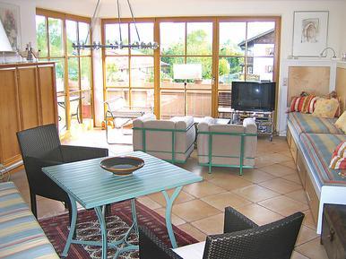 wallgau oberbayern ferienwohnung oder ferienhaus mieten. Black Bedroom Furniture Sets. Home Design Ideas