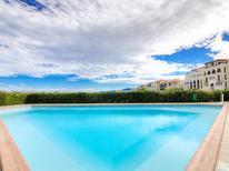 Appartamento 265106 per 4 persone in Saint-Cyprien