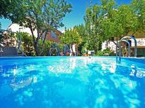 Villa 265131 per 12 persone in Sveti Filip i Jakov