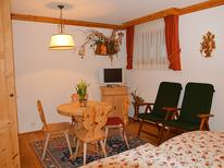 Holiday apartment 265201 for 2 persons in St. Moritz