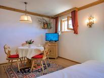 Ferienwohnung 265201 für 2 Personen in St. Moritz