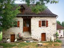 Holiday home 265227 for 6 persons in Beaulieu-sur-Dordogne