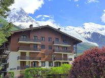 Holiday apartment 265289 for 2 persons in Chamonix-Mont-Blanc