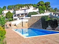 Holiday home 265431 for 12 persons in Almuñécar