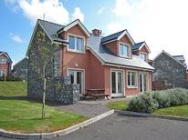 Maison de vacances 265626 pour 6 personnes , Greenane
